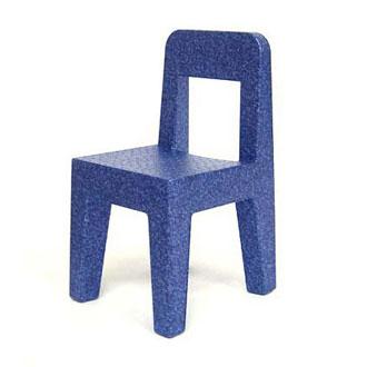 Enzo_mari_seggiolina_pop_chair_bts