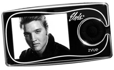 Elvis_pmp