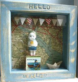 Hello_sailor_1