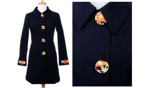 Mod_girl_coat