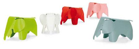 Vitra_elephant