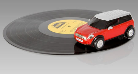 Mini_recordplayer