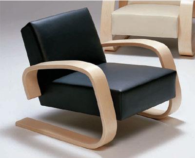 Aalto_armchair400