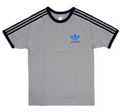 Adidas_threestripe