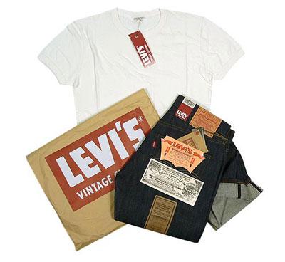 Levi_78