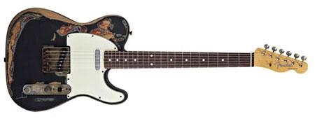 Fender_strummer