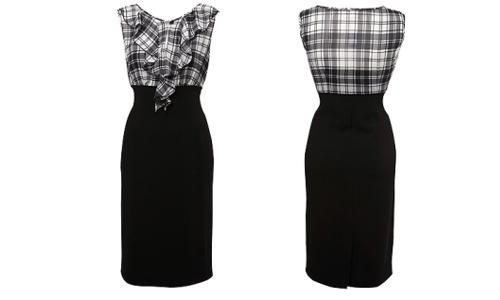 Wallis_dress