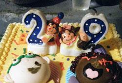 Anniversary_cake29_2
