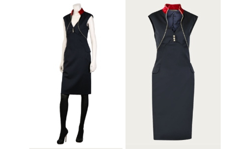 Buy Women's Designer Clothes Online from Matches Fashion