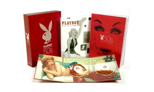 Playboy_50s