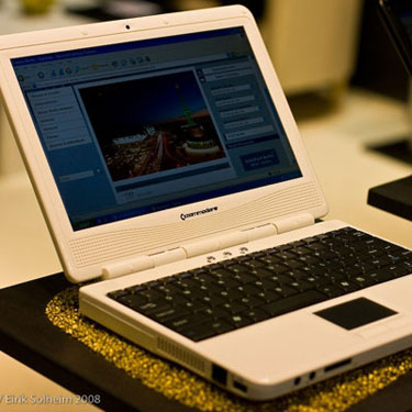 Commodore_laptop