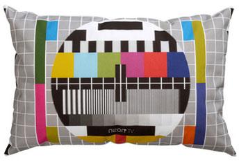 Tv_cushion