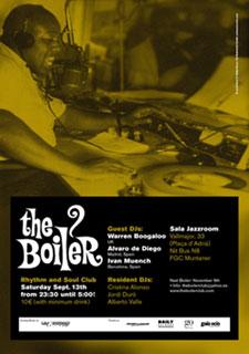Boiler_sept