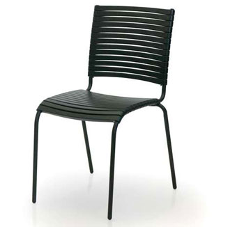 Ree_chair