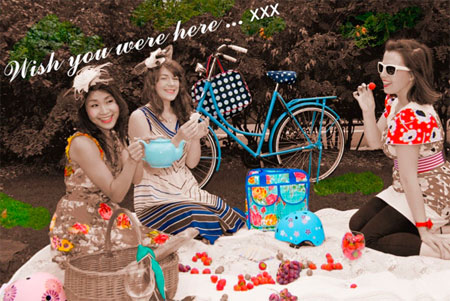 Cycle_picnic