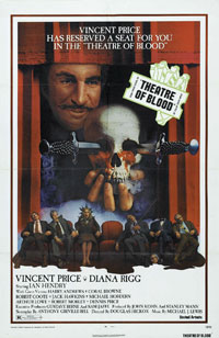 Theater_of_blood