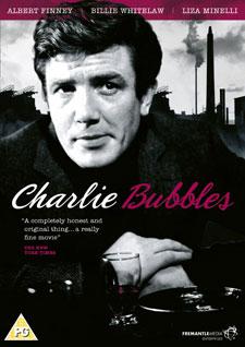 Bubbles_sleeve