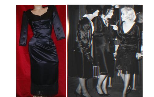 Some_like_it_hot_dress