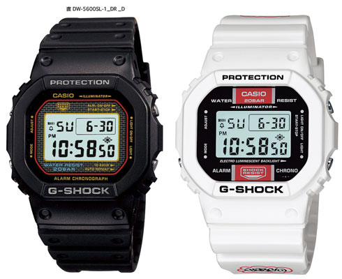 Casio_oldschool