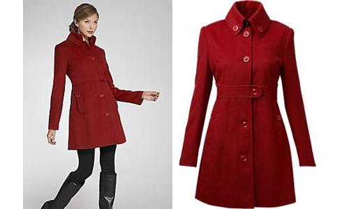 Full_circle_coat