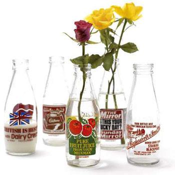 Milk_bottles