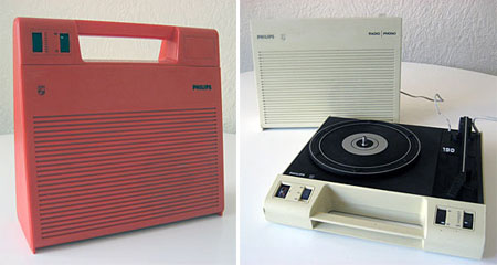 Philips_portable