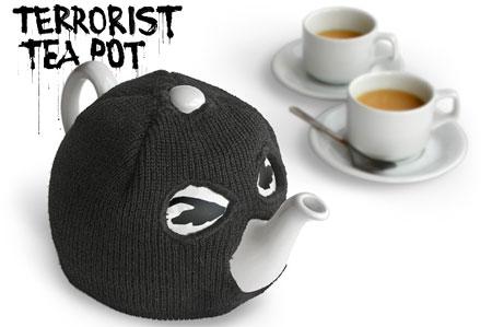 Terror_tea