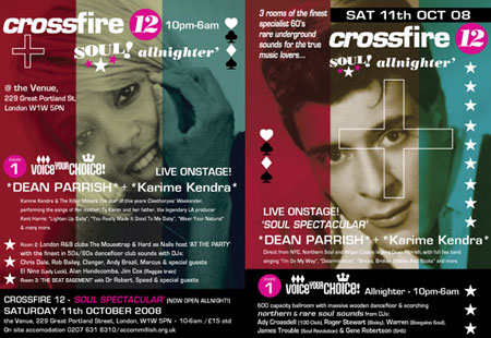 Crossfire12