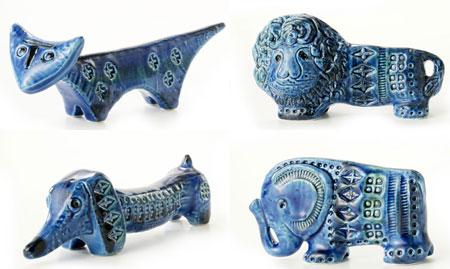 Bitossi_ceramics