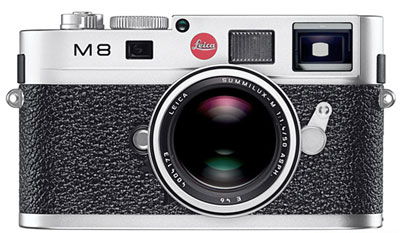 Leica_m82