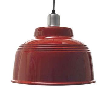 Cafelamp