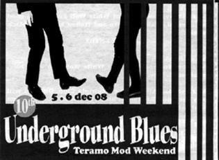 Underground_blues