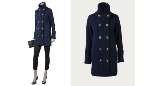 Navy_wool_coat