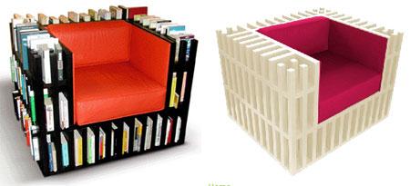 Biblio_chair