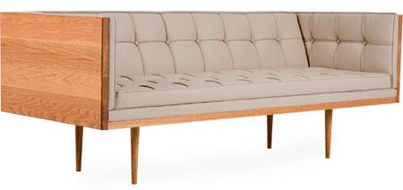 Box_sofa