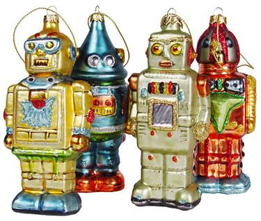 Retro_robots