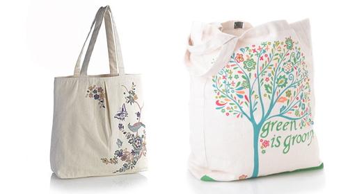 Fairtrade_bags
