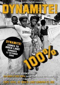 100_dynamite