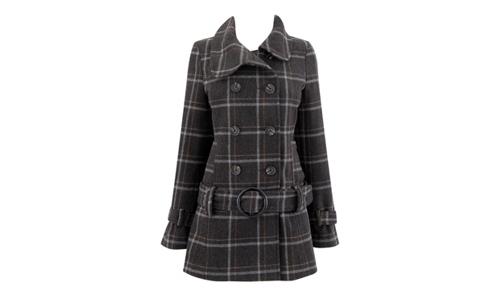 Check_coat