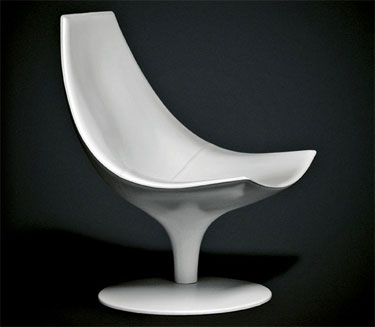 Moon_chair