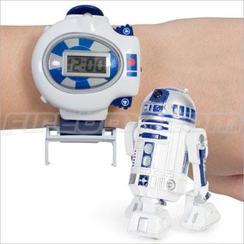 R2watch_2