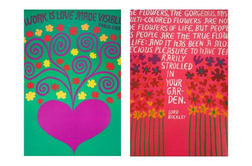 Poetryposters