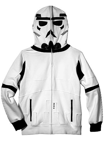 Storm_hoodie