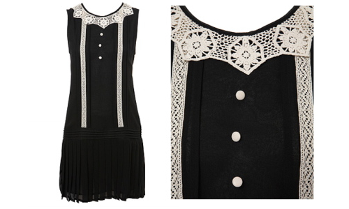 Miss_selfridge_dress