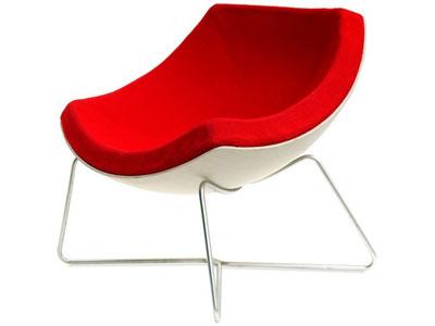 Oc_chair