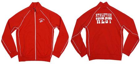Nike_athletics