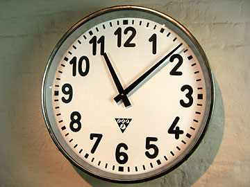 Ddr_clock1