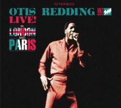 Otis_live