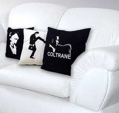 Culture_pillows