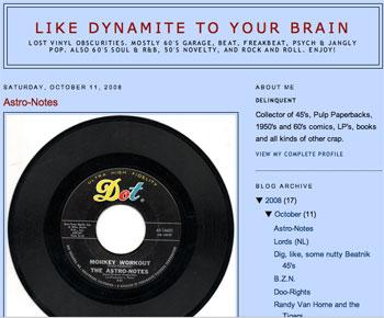 Dynamite_brain